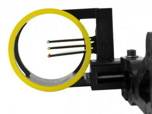 Equalizer Sight 15098